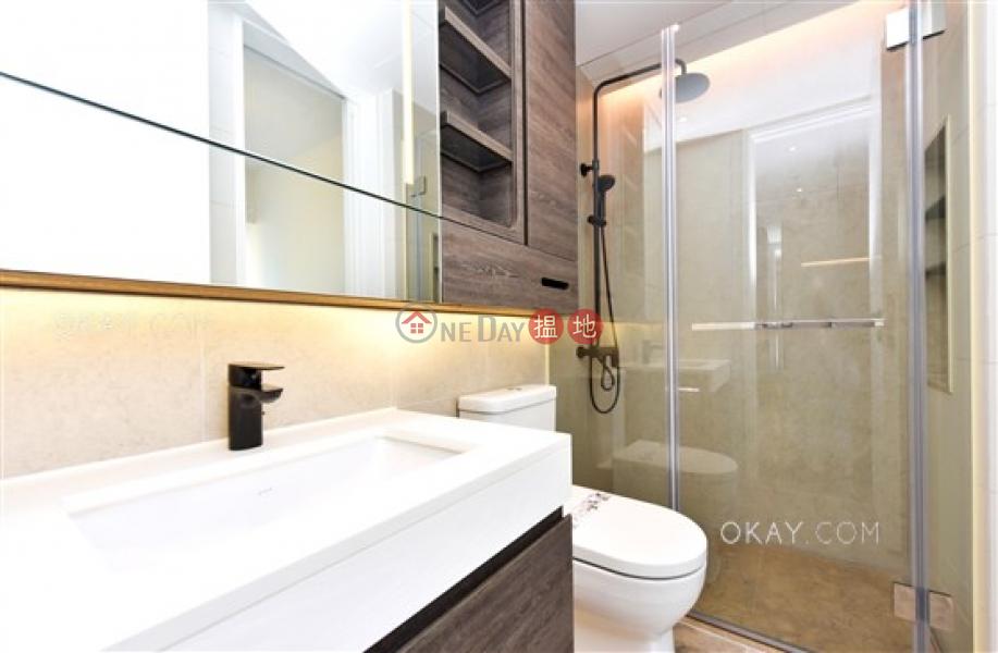 Charming 1 bedroom on high floor with balcony   Rental   Bohemian House 瑧璈 Rental Listings