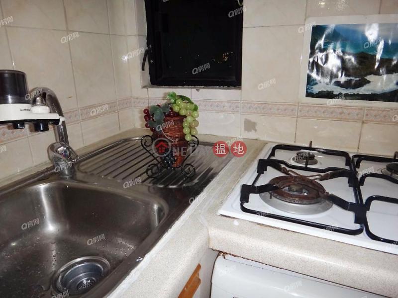 Marina Lodge | 2 bedroom High Floor Flat for Rent, 368 Shau Kei Wan Road | Eastern District, Hong Kong | Rental | HK$ 14,800/ month