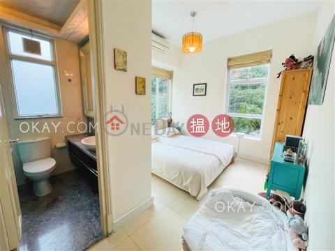 Popular 2 bedroom with balcony | For Sale|Casa 880(Casa 880)Sales Listings (OKAY-S67803)_0