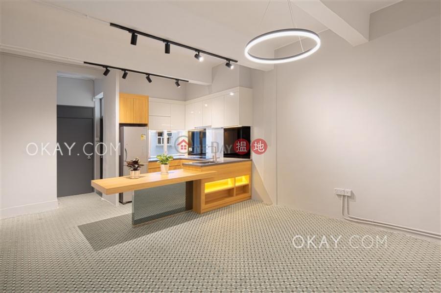 HK$ 34,000/ 月-電氣道102號|灣仔區1房1廁,極高層《電氣道102號出租單位》