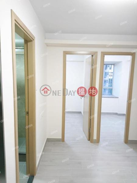 嘉輝花園高層-住宅-出租樓盤-HK$ 18,000/ 月