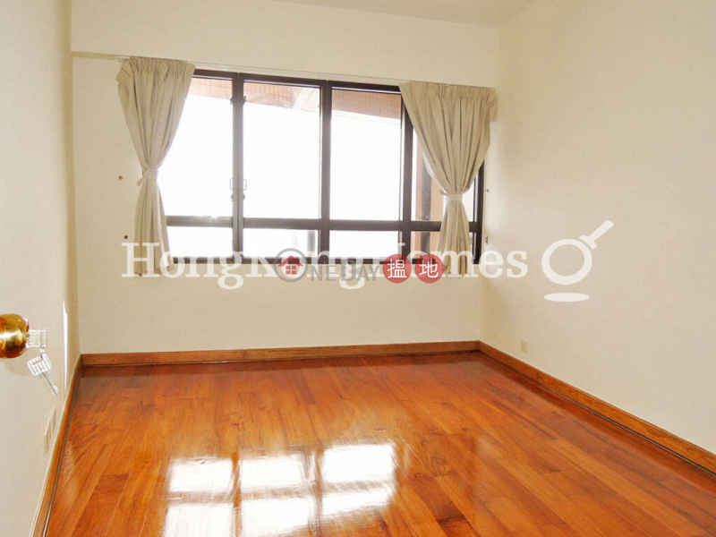 Property Search Hong Kong   OneDay   Residential   Sales Listings 4 Bedroom Luxury Unit at Pacific View Block 3   For Sale