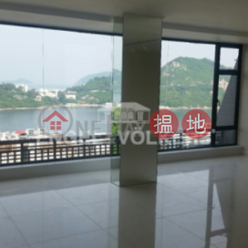 Expat Family Flat for Sale in Chung Hom Kok|Pinewaver Villas(Pinewaver Villas)Sales Listings (EVHK43607)_3