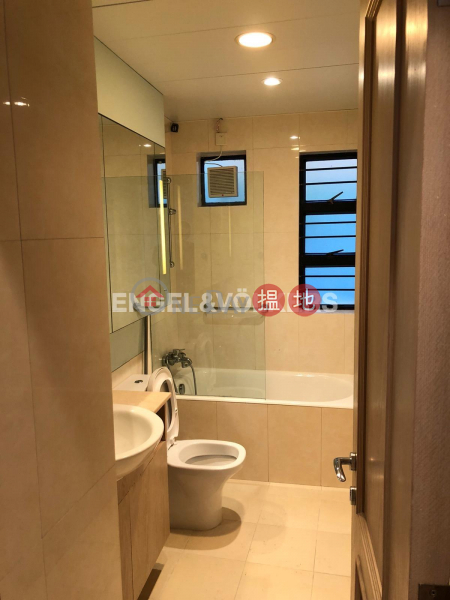 HK$ 120,000/ month Stanley Court Southern District | 4 Bedroom Luxury Flat for Rent in Stanley