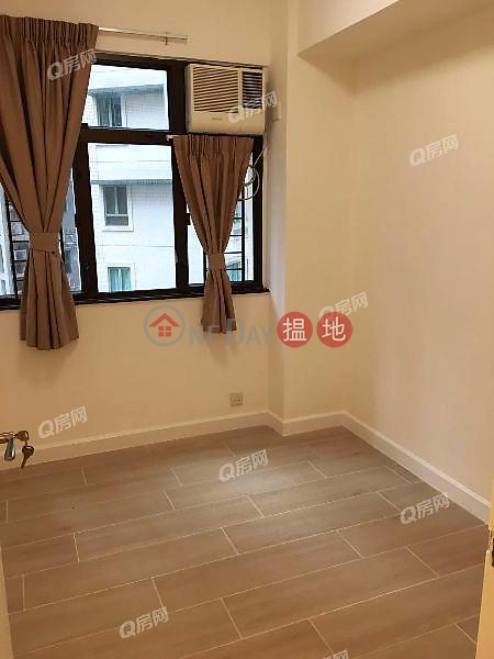 Garfield Mansion Middle | Residential, Rental Listings HK$ 43,000/ month