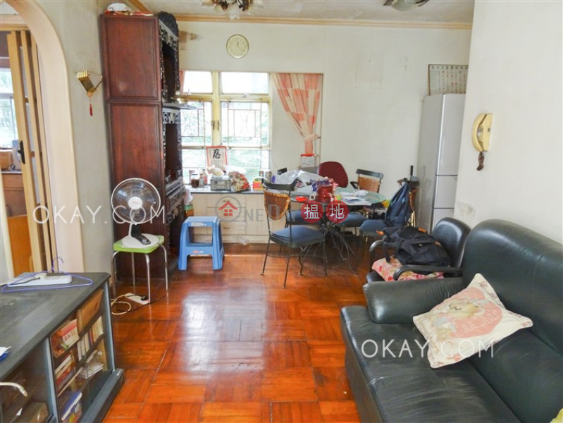 Property Search Hong Kong   OneDay   Residential   Sales Listings   Charming 3 bedroom in North Point   For Sale