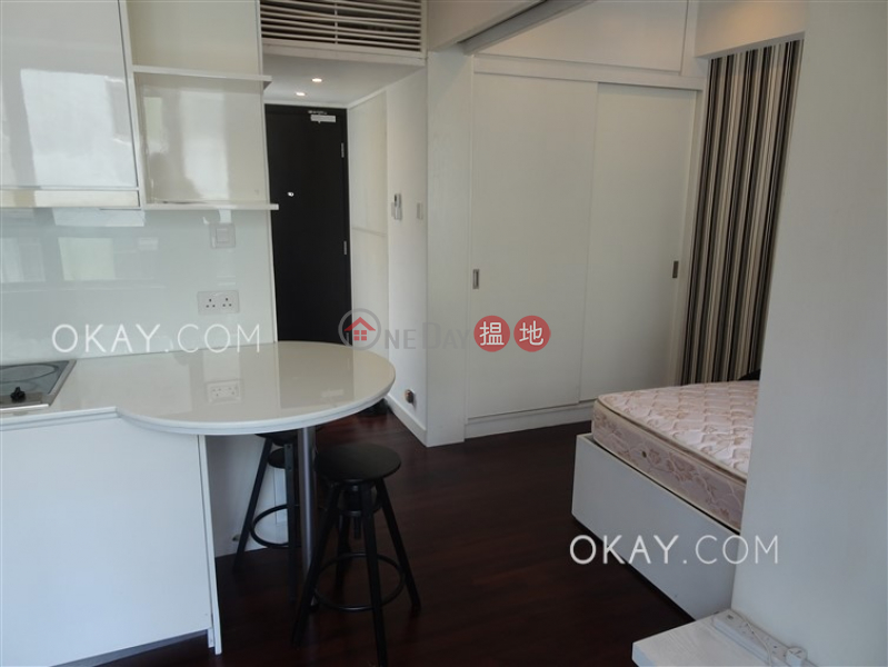 Property Search Hong Kong | OneDay | Residential, Sales Listings Tasteful 1 bedroom in Sheung Wan | For Sale