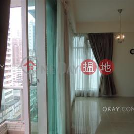 Stylish 3 bedroom with balcony | Rental|Eastern DistrictCasa 880(Casa 880)Rental Listings (OKAY-R1810)_0