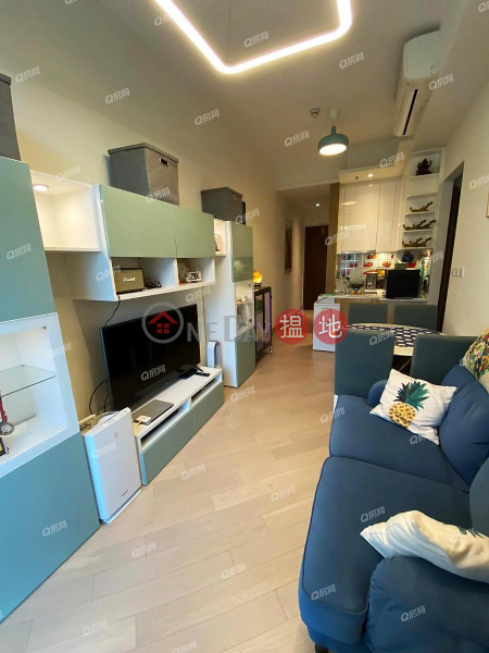 Park Mediterranean | 2 bedroom Low Floor Flat for Sale | 9 Hong Tsuen Road | Sai Kung Hong Kong Sales, HK$ 7.77M