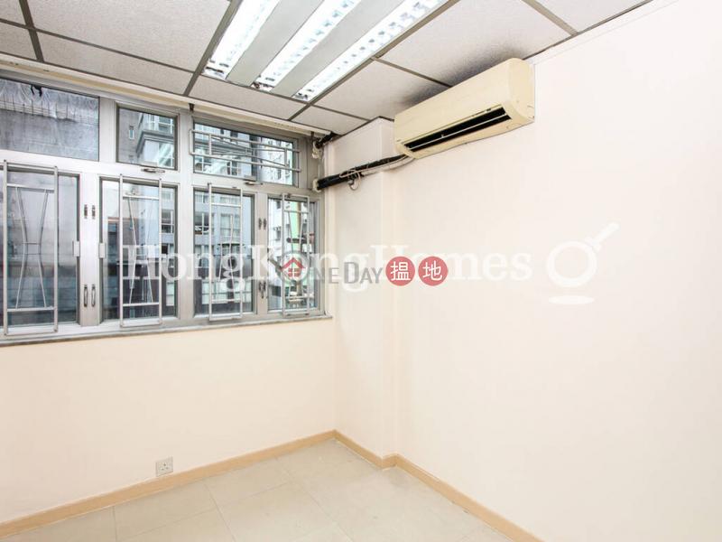 軒尼詩道大樓未知住宅|出售樓盤-HK$ 560萬