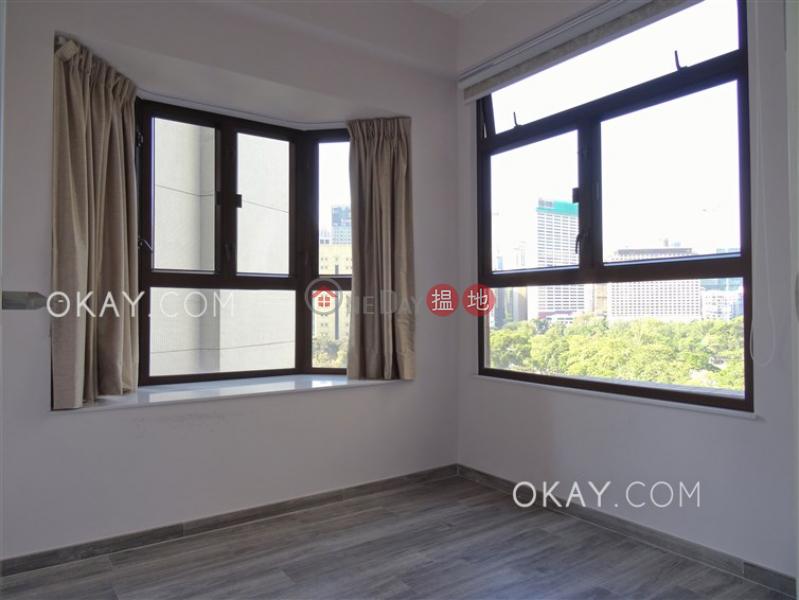 莊苑低層-住宅-出售樓盤-HK$ 980萬
