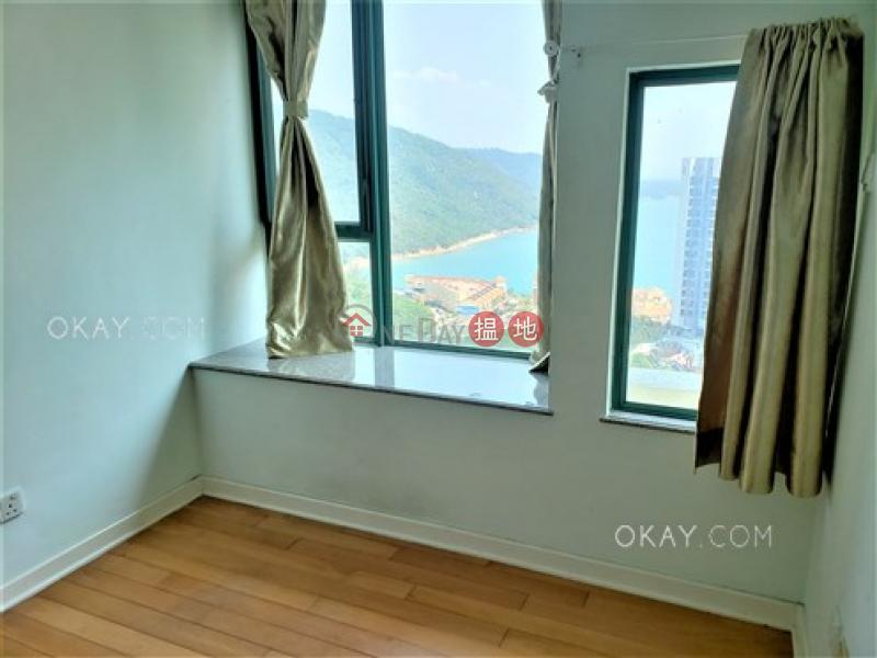 HK$ 30,000/ 月愉景灣 13期 尚堤 珀蘆(2座)-大嶼山3房2廁,星級會所,露台《愉景灣 13期 尚堤 珀蘆(2座)出租單位》