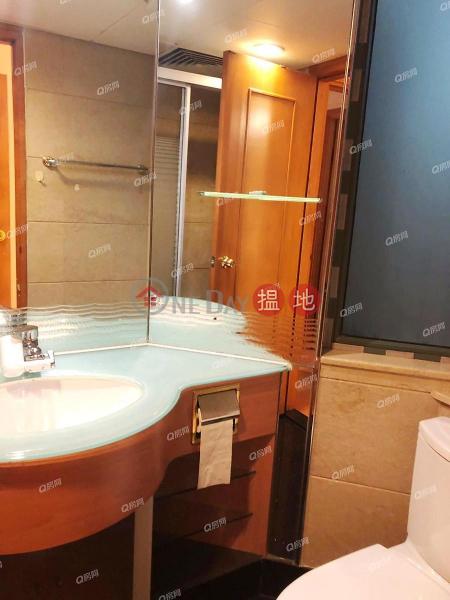 Tower 8 Island Resort   3 bedroom Low Floor Flat for Rent   28 Siu Sai Wan Road   Chai Wan District   Hong Kong, Rental, HK$ 29,000/ month
