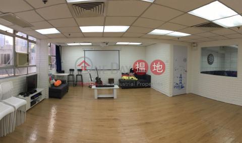tsim sha tsui office|Yau Tsim MongFoo Hoo Centre(Foo Hoo Centre)Sales Listings (KIN_R-3841321592)_0