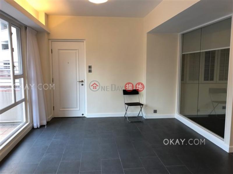 HK$ 1,250萬-般咸道56號|西區|2房2廁,連租約發售《般咸道56號出售單位》