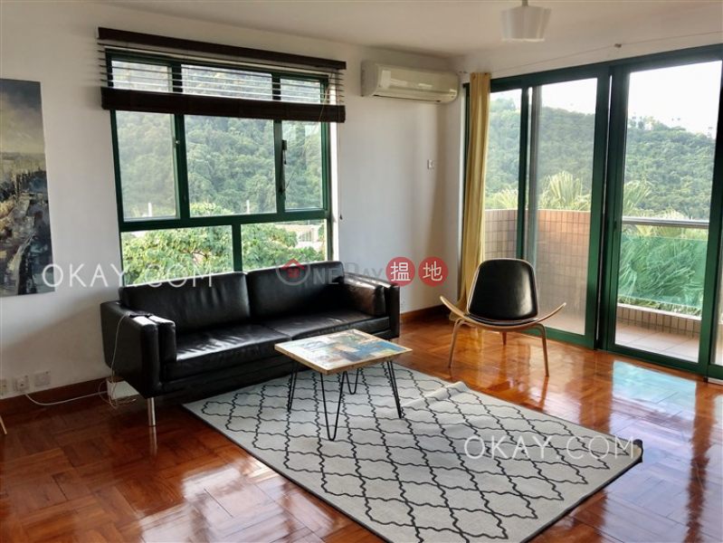 48 Sheung Sze Wan Village | Unknown, Residential, Rental Listings, HK$ 60,000/ month