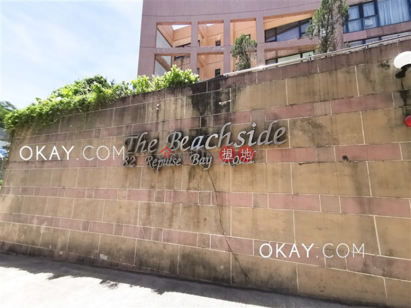Property Search Hong Kong | OneDay | Residential | Sales Listings Tasteful 1 bedroom with parking | For Sale