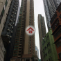 The Zenith Phase 1, Block 2 (The Zenith Phase 1, Block 2) Wan Chai District|搵地(OneDay)(2)