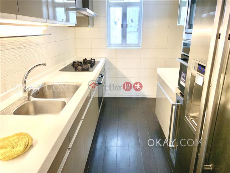 比華利山高層-住宅出租樓盤|HK$ 47,000/ 月