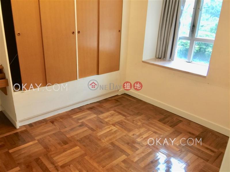 HK$ 28,800/ month | Malibu Garden | Wan Chai District, Tasteful 3 bedroom in Happy Valley | Rental