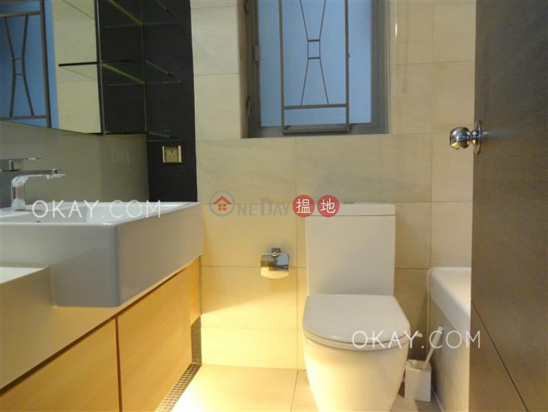 HK$ 39,000/ 月|嘉亨灣 5座-東區-3房2廁,星級會所嘉亨灣 5座出租單位