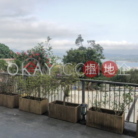 4房2廁,連租約發售,連車位,露台菠蘿輋村屋出售單位|菠蘿輋村屋(Po Lo Che Road Village House)出售樓盤 (OKAY-S322551)_0