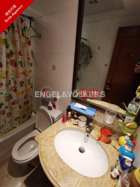 3 Bedroom Family Flat for Sale in Tung Chung | Tung Chung Crescent, Phase 2, Block 6 東堤灣畔 2期 6座 Sales Listings