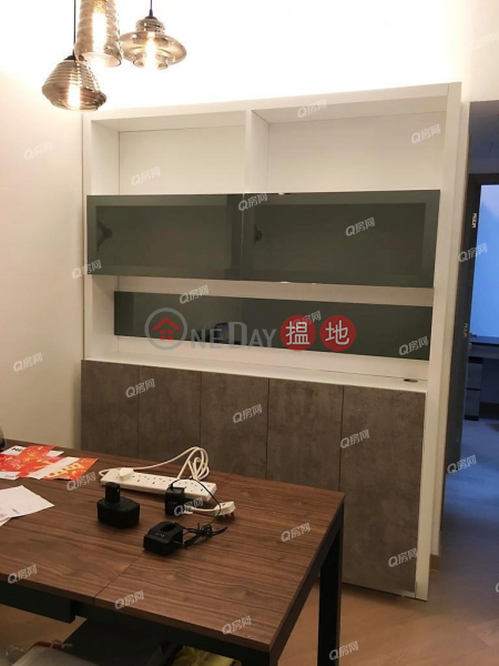Park Circle   2 bedroom Flat for Rent, 18 Castle Peak Road-Tam Mi   Yuen Long Hong Kong   Rental   HK$ 15,000/ month