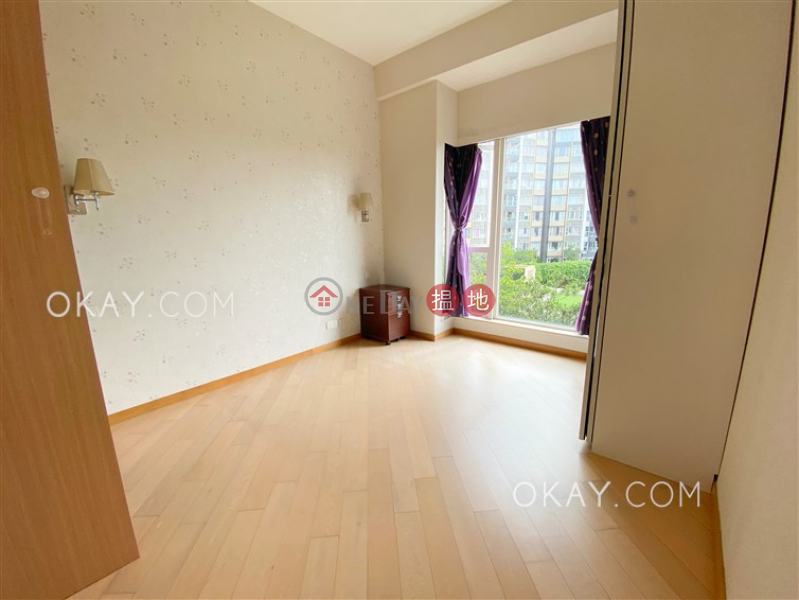 Luxurious 4 bedroom with balcony & parking | Rental | Avignon Tower 11 星堤11座 Rental Listings