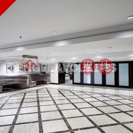4 Bedroom Luxury Flat for Sale in Central Mid Levels|Estoril Court Block 1(Estoril Court Block 1)Sales Listings (EVHK86340)_0