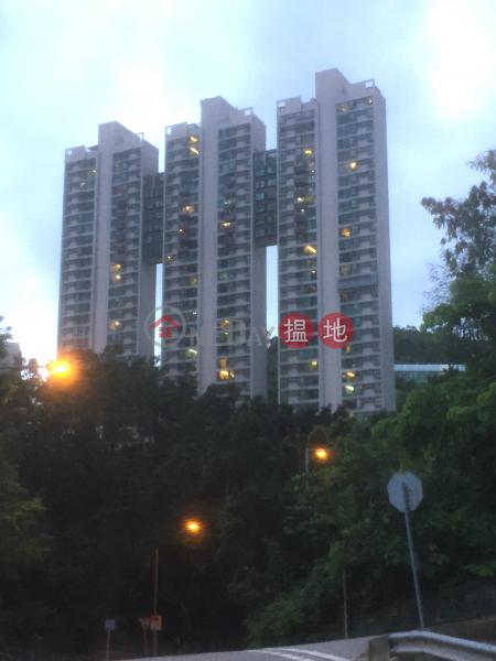 恆麗園 5座 (Block 5 Hanley Villa) 油柑頭|搵地(OneDay)(2)