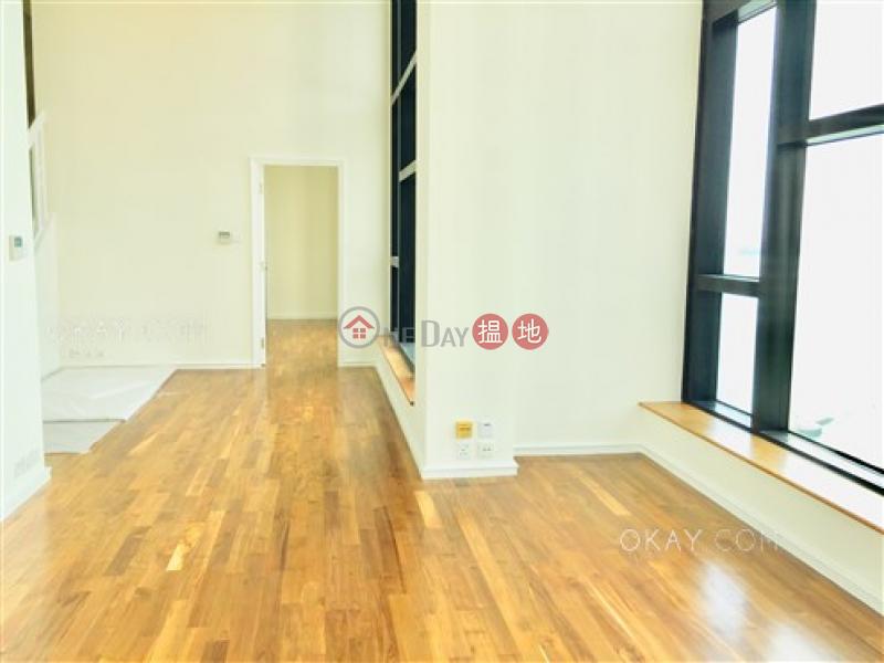 喜蓮苑低層住宅-出租樓盤|HK$ 78,000/ 月