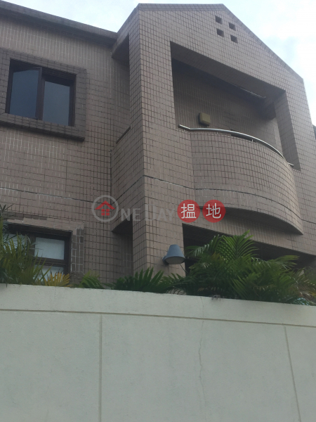Silver Waves Court (Silver Waves Court) Mui Wo|搵地(OneDay)(2)