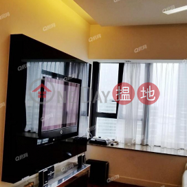 The Arch Sun Tower (Tower 1A) | 2 bedroom Mid Floor Flat for Rent|The Arch Sun Tower (Tower 1A)(The Arch Sun Tower (Tower 1A))Rental Listings (QFANG-R96685)_3