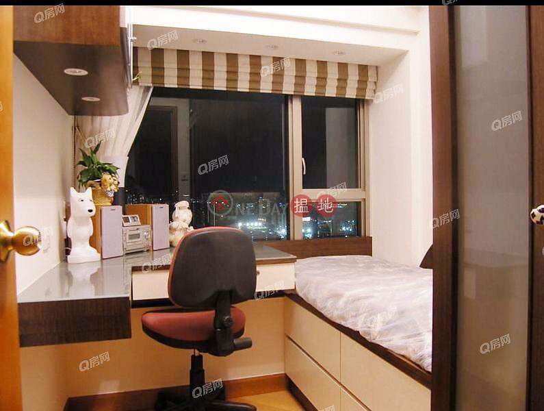 3 bedrooms《擎天半島1期3座買賣盤》|擎天半島1期3座(Sorrento Phase 1 Block 3)出售樓盤 (QFANG-S93955)