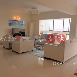 Luxurious 3 bedroom on high floor with parking | For Sale