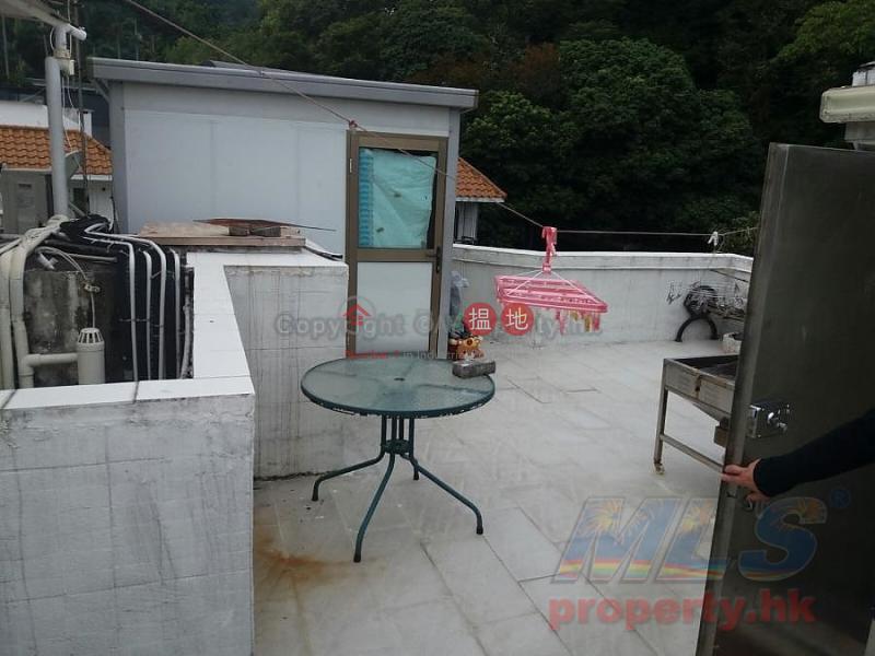 駿寶居96座|高層|住宅-出售樓盤HK$ 1,508萬