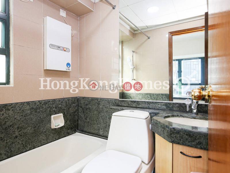 HK$ 30,000/ 月|恆龍閣|西區|恆龍閣三房兩廳單位出租