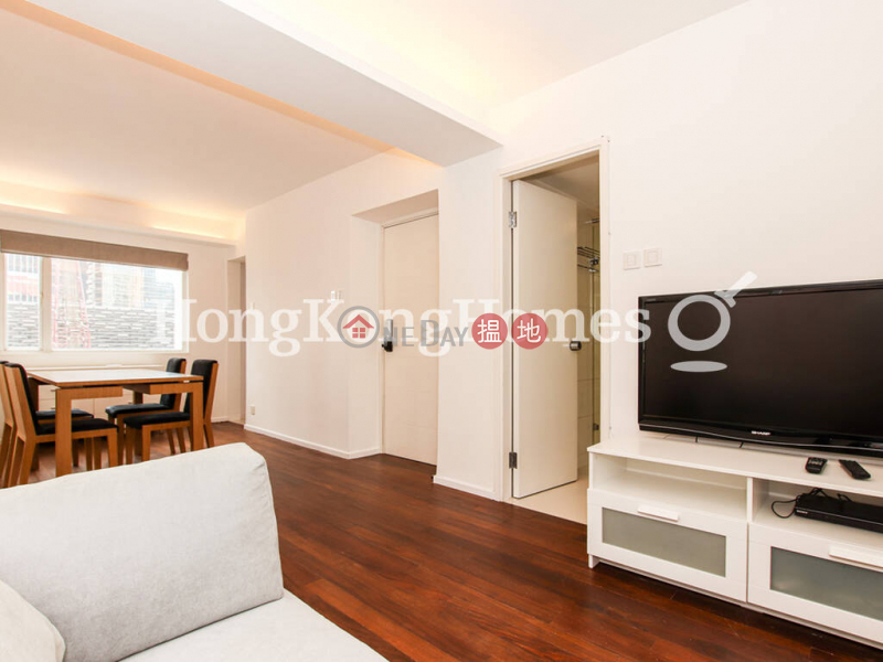 1 Bed Unit for Rent at Tim Po Court | 43-45 Caine Road | Central District | Hong Kong Rental, HK$ 26,000/ month