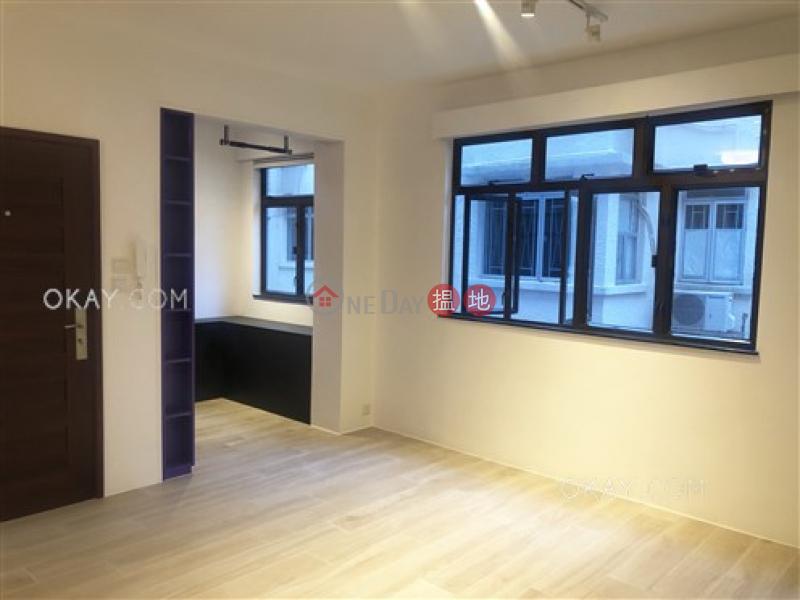 Intimate 2 bedroom in Happy Valley | Rental | 11 Village Terrace | Wan Chai District, Hong Kong | Rental | HK$ 26,000/ month
