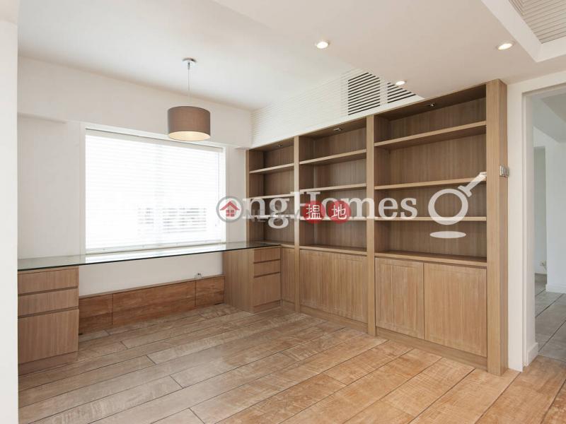 HK$ 21.8M, Kam Fai Mansion   Central District 1 Bed Unit at Kam Fai Mansion   For Sale