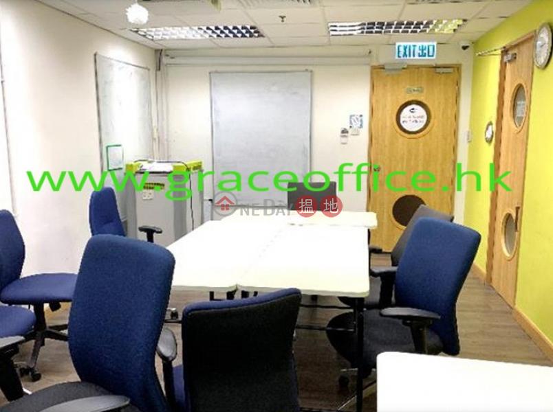 HK$ 50,048/ month Times Media Centre | Wan Chai District | Wan Chai-Times Media Centre