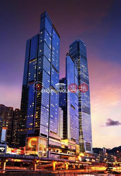 香港搵樓|租樓|二手盤|買樓| 搵地 | 住宅|出售樓盤-西九龍三房兩廳筍盤出售|住宅單位