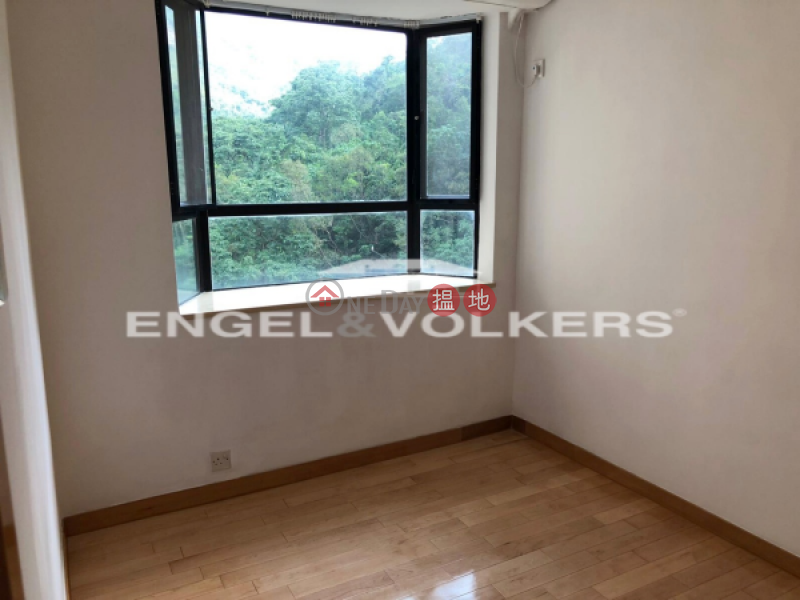 2 Bedroom Flat for Rent in Tai Hang, Ronsdale Garden 龍華花園 Rental Listings | Wan Chai District (EVHK44397)