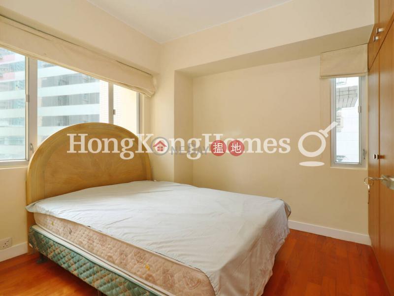 亞畢諾大廈-未知 住宅出租樓盤 HK$ 25,000/ 月