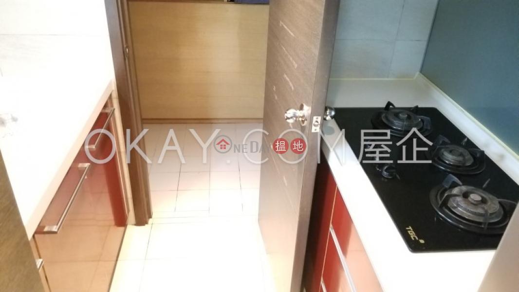 3房2廁,極高層,星級會所,連租約發售嘉亨灣 6座出租單位|38太康街 | 東區-香港-出租-HK$ 40,000/ 月