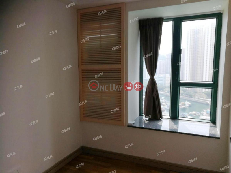 Tower 6 Grand Promenade | 2 bedroom Low Floor Flat for Rent | 38 Tai Hong Street | Eastern District Hong Kong | Rental, HK$ 28,000/ month