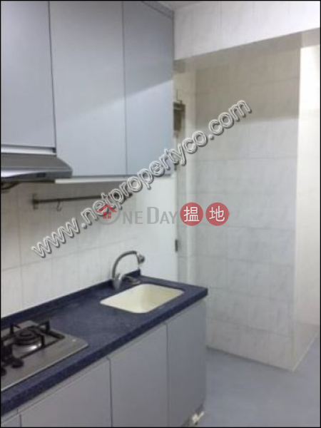 Apartment for Rent in Causeway Bay, Vienna Mansion 華納大廈 Rental Listings | Wan Chai District (A063860)