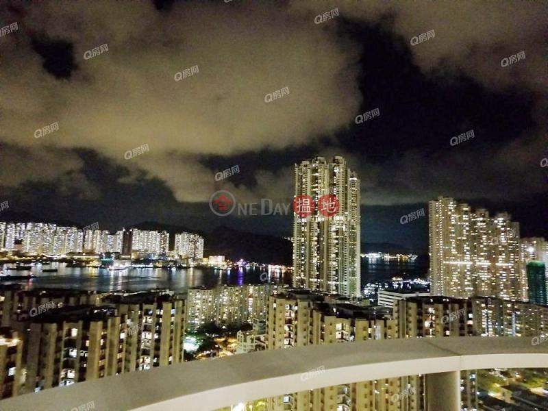 西灣臺1號高層|住宅|出租樓盤HK$ 100,000/ 月