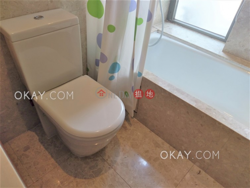 SOHO 189 | Middle Residential | Rental Listings | HK$ 31,000/ month